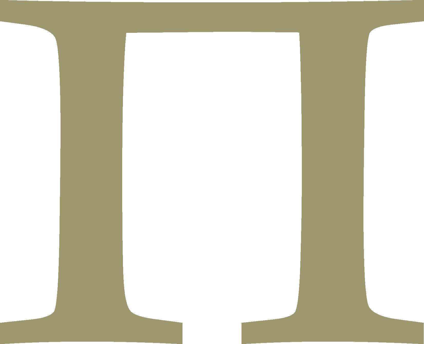 Logo Logia Mozart